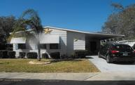 1312 Flor Del Sol Port Orange FL, 32129
