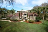 405 Gianna Way Saint Augustine FL, 32086