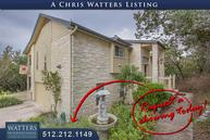21643 High Dr Lago Vista TX, 78645