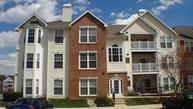 3107 River Bend Ct , E201 Laurel MD, 20724