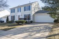 3507 Cherry Blossom Xing Laurel MD, 20724