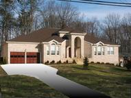 10708 Riverview Rd Fort Washington MD, 20744