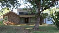 178 Ellington Street Center TX, 75935
