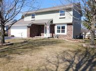 816 Continental Dr. Waterville OH, 43566