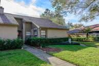 3403 Hillmoor Drive Palm Harbor FL, 34685