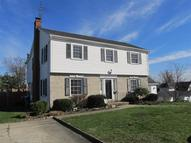 303 Doctor St Springfield KY, 40069