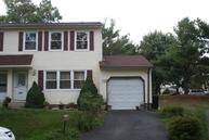 104 Buttonwood Drive East Brunswick NJ, 08816