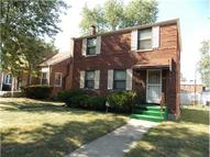 108 Warren Street Calumet City IL, 60409