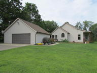 262 Mauer Road Union City MI, 49094