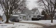 202 West South St Marengo IA, 52301