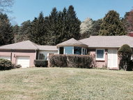 679 Walker Hill Road Waverly NY, 14892