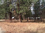 2052 Middle Bear Creek Rd Victor MT, 59875