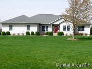 839 Fraase Rd New Berlin IL, 62670