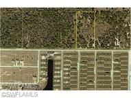 4151 Nw 40th Ln Cape Coral FL, 33993
