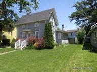 410 South Genesee St Morrison IL, 61270