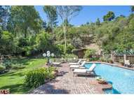 2131 Roscomare Road Los Angeles CA, 90077