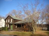 60 Franklin Street Ansonia CT, 06401