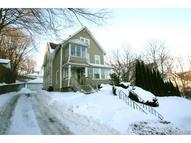 156 Coram Avenue 3 Shelton CT, 06484