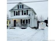 47 Pacific St New London CT, 06320