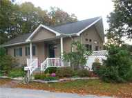 3 Parker St Preston CT, 06365