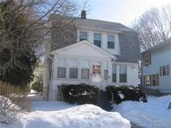 50 Pacific St New London CT, 06320