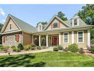 19 Forest Ln Tolland CT, 06084