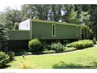 207 Ames Hollow Rd Portland CT, 06480
