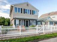 6 Beach Ct Westbrook CT, 06498