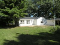 1756 Moonglow Road Centralia IL, 62801