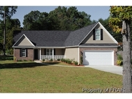 2014 Graham Road Fayetteville NC, 28314