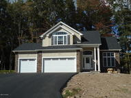 510 Ryan Way Mountain Top PA, 18707