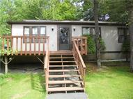 7 Gloucester Court Monticello NY, 12701