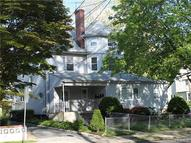 299 Webster Avenue New Rochelle NY, 10801