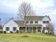 10 Baldwin Hill Road Middletown NY, 10941
