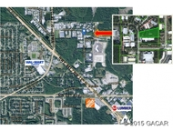 6611 Nw 18th Drive Gainesville FL, 32653