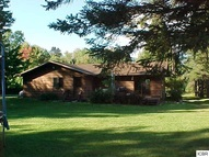 2517 Ne County Ac County Road #63 Remer MN, 56672