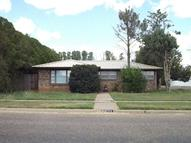 621 East 17th St Littlefield TX, 79339