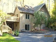 1173 River Road Holtwood PA, 17532