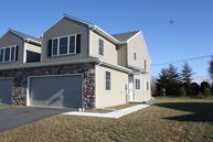 571 Farmview Lane 5 Mount Joy PA, 17552