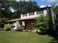 1336 Pin Oak Lane Slatington PA, 18080
