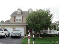 3806 Clay Drive Macungie PA, 18062