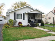 267 Clover Ave. Marion OH, 43302