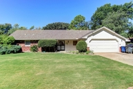 5746 S 70th East Avenue Tulsa OK, 74145