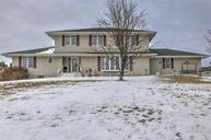 34410 Church Rd Elmwood NE, 68349