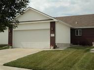 2415 City View Ct Lincoln NE, 68521