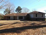 587 Shivers Rd Newhebron MS, 39140