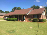 1107 4th St Magee MS, 39111