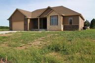 506 Wickersham Drive Mcpherson KS, 67460