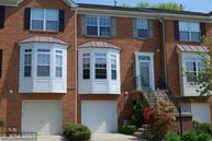 3762 Glebe Meadow Way Edgewater MD, 21037