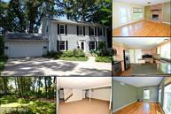 1516 A Farlow Avenue Crofton MD, 21114